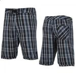Element Kids Protoplasm Short | Black