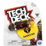 Darkstar Tech Deck