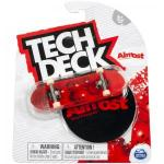 Almost Tech Deck