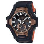 G-Shock Master of G GRB100-1A4