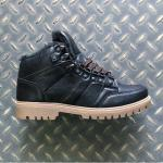 Osiris Convoy Boot - Workwear / Black