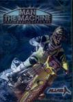 Man The Machine Great Outdoors DVD