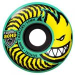 Spitfire 80HD Chargers Clasic Teal 80a / 58mm