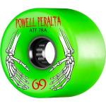 Powell / Peralta ATF Green 69