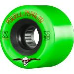 Powell / Peralta G-Slides Green 56