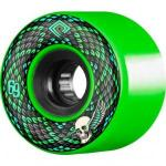 Powell / Peralta SSF Snakes Green 69mm