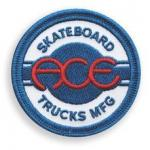 Ace Trucks Seal Sticky Patch