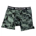 RDS Boxers - Hunter Camo