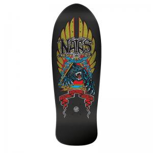 Santa Monica Airlines Natas Panther 3 ― Canada's Online Skate Shop