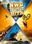 NWD Greatest Hits DVD
