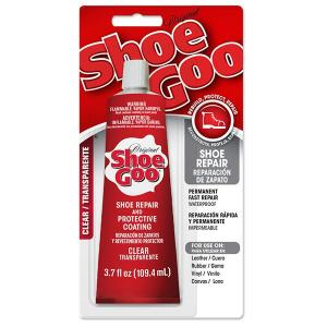 Shoe Goo Large 109ml ― Canada's Online Skate Shop