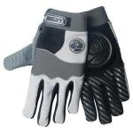 Sector 9 Apex Slide Gloves | Grey