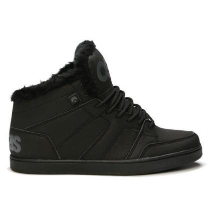 f7090a2ff86 Osiris Shoes ― Canada's Online Skate Shop