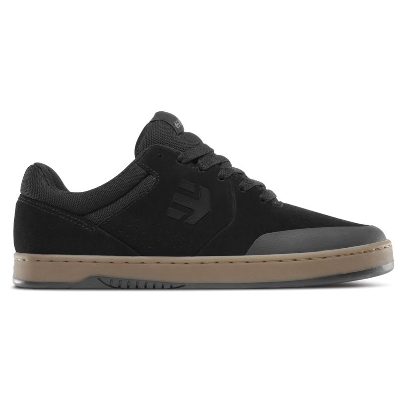 ac41411518c Etnies Marana Michelin - Black   Red   Gum Chris Joslin ― Canada s Online Skate  Shop