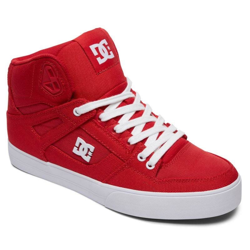 Dc Shoes Mens Canada