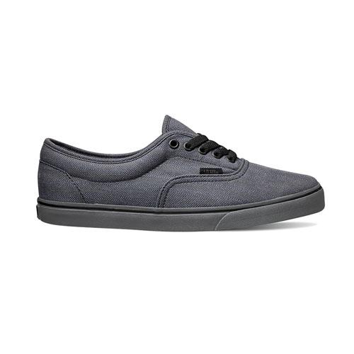 Vans LPE Herring Bone Get Cheap shoes online hot sale