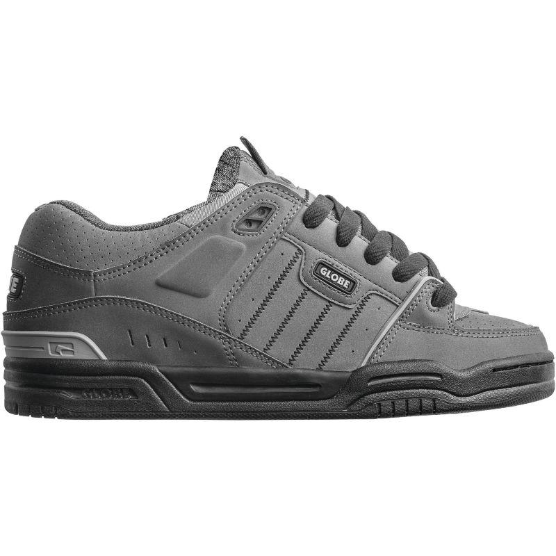 les hommes noirs eqt chaussures adidas canada canada adidas d9b493