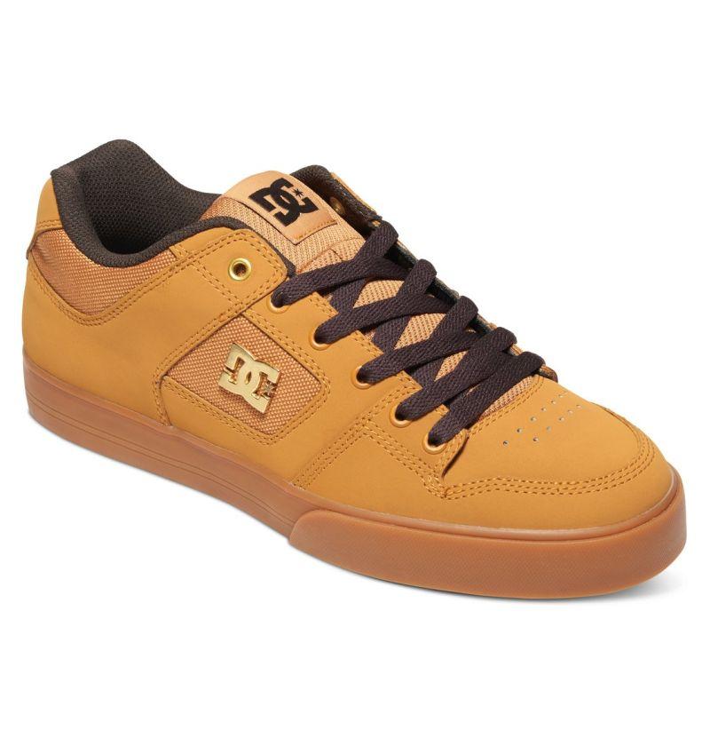 Shop Dc Shoes Online Canada