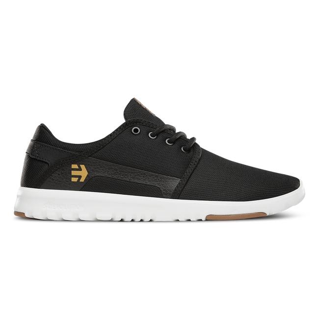 Osiris Shoes Canada Buy Online