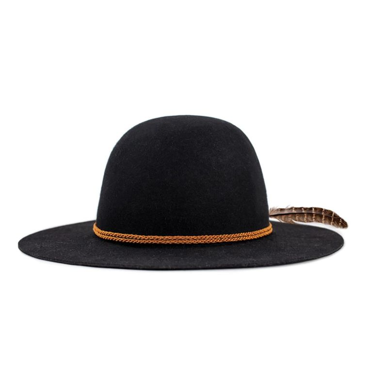 ... best price brixton sol hat black copper u2015 canadas online skate shop  174b5 d605b 8d0e80683100