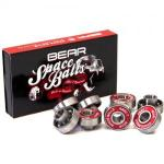 Bear Spaceballs Bearings ABEC 7