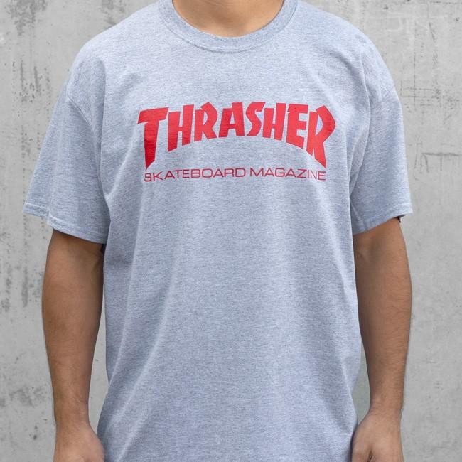 thrasher t shirt canada