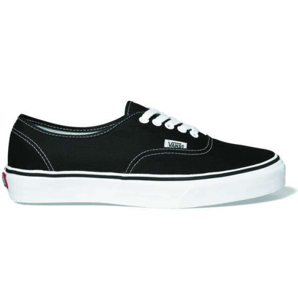 f26593bb128a Vans Shoes Canada ― Canada s Online Skate Shop