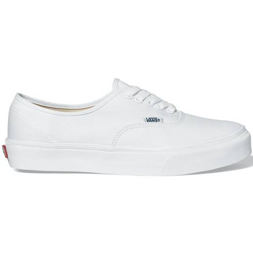 51297870a400 Buy buy vans shoes canada online
